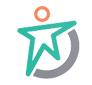 plb_logo